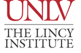 UNLV The Lincy Institute