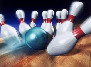 National Day to Prevent Teen Pregnancy: FAMILY BOWLING NIGHT @ Texas Station Bowling Lanes | North Las Vegas | Nevada | United States
